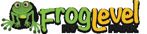 Frog Level RV